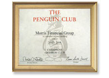 awards_photo_penquin